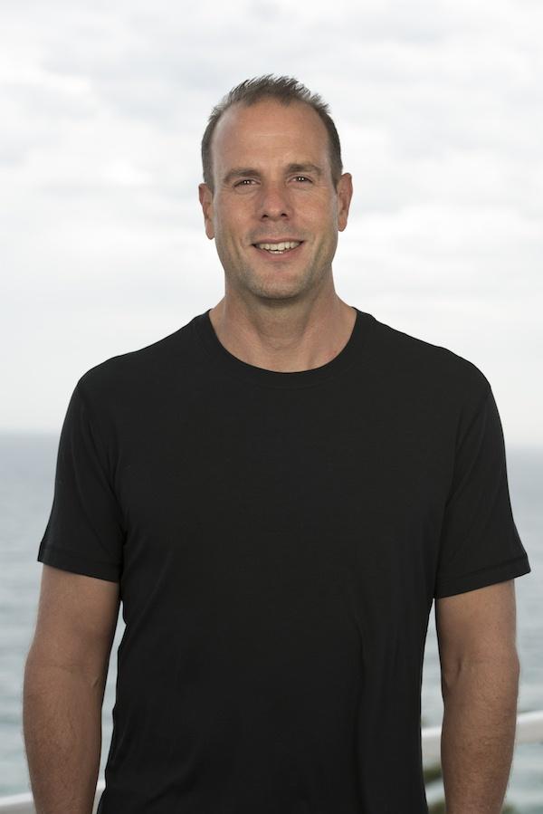 James Schramko, Super Fast Business